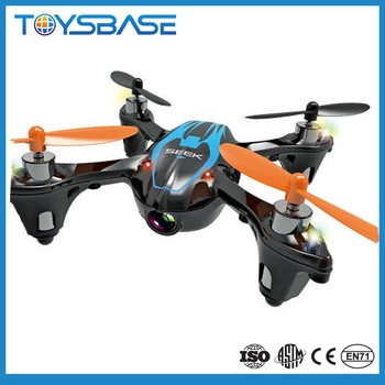 China 2016 new products camera drone mini drone with hd camera