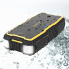 12 Volt 18000MAH Waterproof Dustproof Shockproof