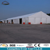 huge color optional wedding tents to rent aluminum frame tent for training center