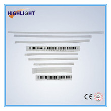 HIGHLIGHT EL001 EAS em strip / EM label / EM sticker