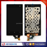 b2b wholesale replacement lcd screen for sony lt26w