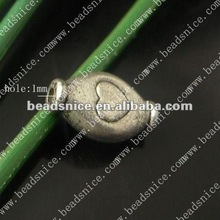 Beadsnice ID 11812 jewelry findings tube