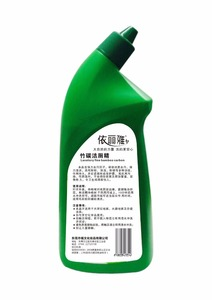 China Manufacture All-Purpose toilet Cleaner