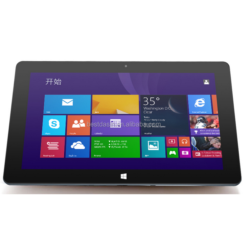 Cheapest Made in China Top10.1 inch int cherry Tablet pc Best free sample Cheap Chinese OEM tablet