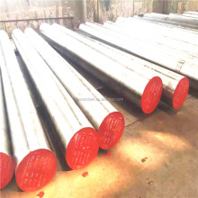 mould steel 1.2436/105WCr6 /1.2419 /120W4 /1.2414 /73MoV5-2 /1.2381/1.2379 /X155CrVMo12-1/1.2378/X220CrVMo12-2