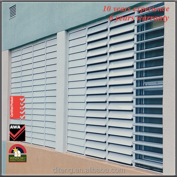 outside window louvers exterior window louvers louvered windows home depot