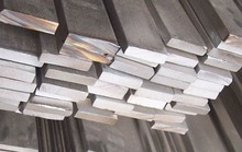 stainless steel square/angle/falt bar