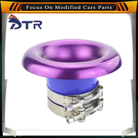 car Component Sire tweeter Air train horn kits for cars