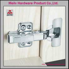 2015-2016 Furniture handle lock slid hardware kitchen bathroom cabinet iron door hinges
