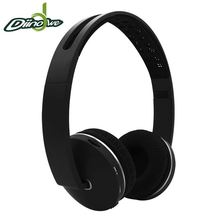 Bests bluetooth audio branded bluetooth headphones for music