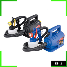 HIKOSKY ES-12 Hot Selling Good Quality Airless Paint Sprayer Wholesale