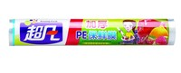 Promotional Top Quality Soft Food Grade Cling Film