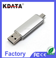 Hot Sale High Speed Otg Usb/High Quality 32gb Otg Usb