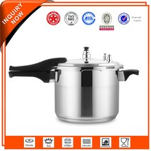 high quality french pressure cooker
