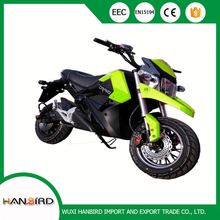 High Perfomance M series 48V to 72V 2000w to 9000w Electric Autobike For Adult