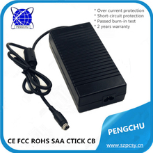 150w laptop ac adapter for sony 19.5v 7.7a