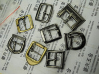 Fashion Metal Pin Belt Buckle various custom pin buckles shoes buckles