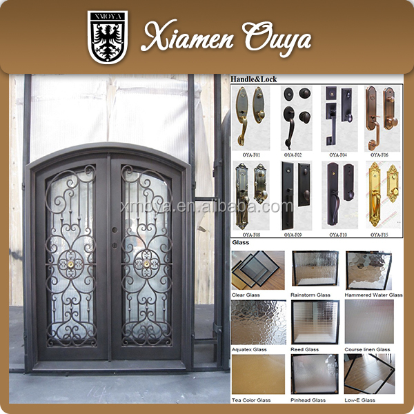 used exterior doors. High quality  strong Used Exterior Wholesale used exterior doors for sale Online Buy Best