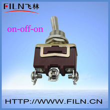 3 pin 10a toggle switch configuration