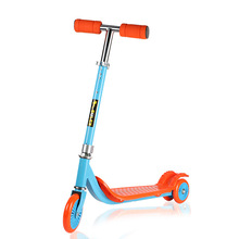 LWX-3102 China factory wholesale kick start baby scooter buy online