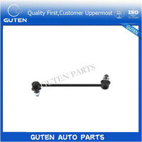 High Quality Track Auto Control Arm Ball Joint Tie Rod Tie Rod End For auto parts