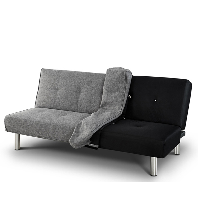 custom usb charging sofa,victorian sectional sofa,divan sofa prices