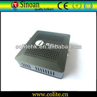 Ibox Satellite Receiver/Ibox Dongle For Azbox Evo Xl,Support Nagra 3 South America