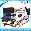Wholesale gps tracker mini Android gps smart tracking car vehicle gps tracker