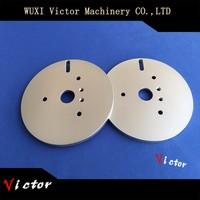 High precision low of cost cnc machining parts aluminum alloy cnc parts