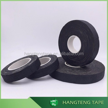 Strong Fixation Adhesive Cotton Cloth Tape