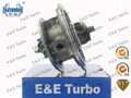 GTB1449VZ turbocharger Cartridge turbo core chra Fit Turbo 783583-0003/4