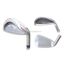 High quality golf clubs irons and Custom golf iron,Golf club