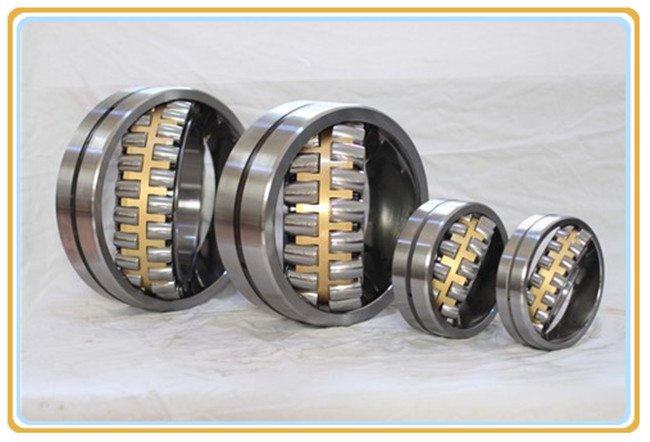 China Supplier Agricultural Machinery Spherical Roller Bearing ...