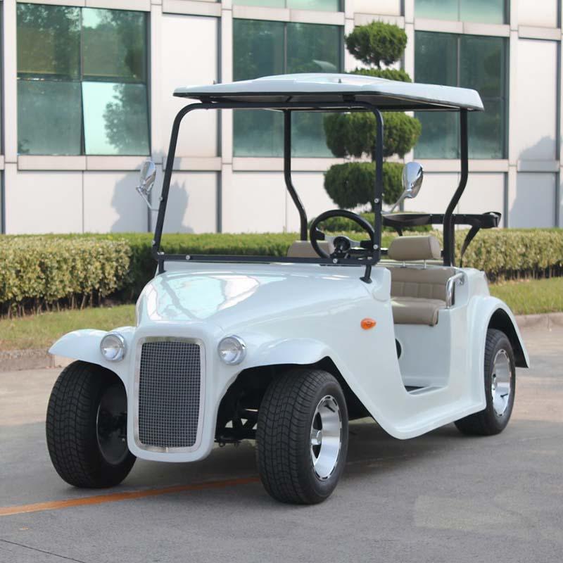classique chariot de golf lectrique avec fiber de verre golf panier organismes dn 4d chariot de. Black Bedroom Furniture Sets. Home Design Ideas