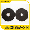 T-SMILE grinding wheel for sharpening carbide tools