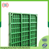 Duty good quality poultry equipment for china supplier wholesale