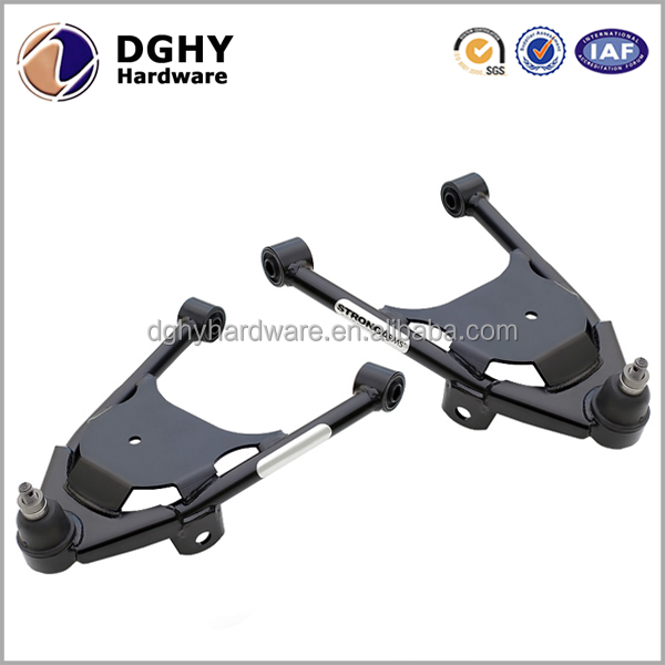 Steel part / sheet metal part / aluminum bike parts