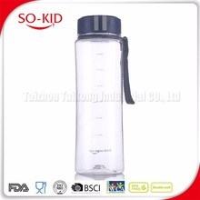 Promotion Tea Bottle With Filter