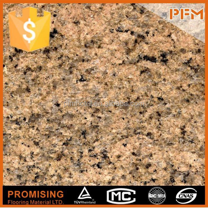 good quality cut-to-size mint green granite slab