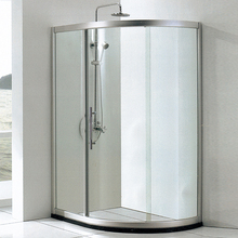HS-SR825 glass shower cabinet/ modern bathroom showers/ shower bath cubicle