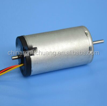 Traction Motor For Electric Car Buy Traction Motor For