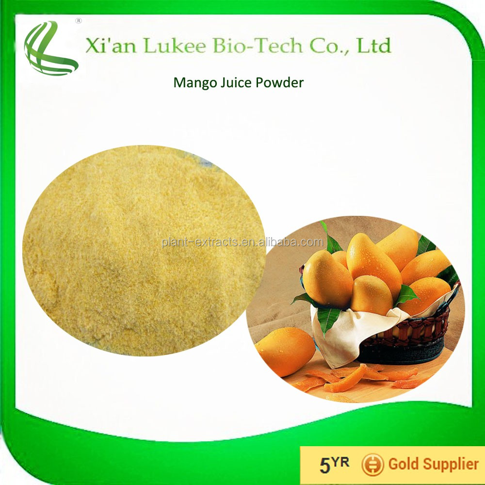 100% Natural African mango extract/African mango extract powder/fresh african mango fruit