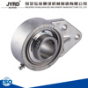 agricultural farm bearing stainless steel bearing unit sfb206 dome house