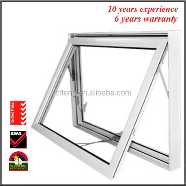 Bathroom Windows Sale aluminum bathroom windows sale double glass aluminium windows with