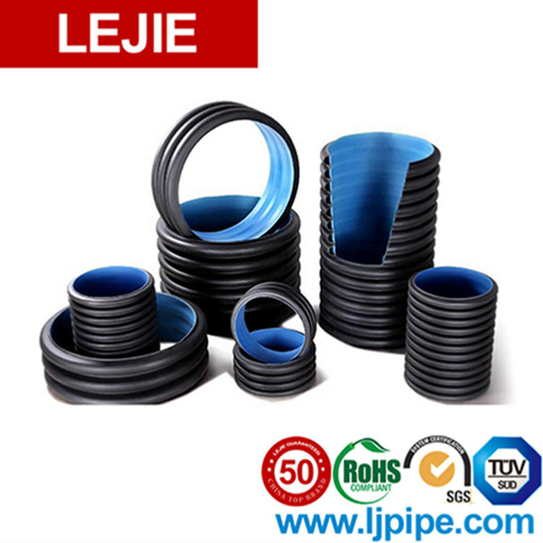 High density culvert sizes plastic corrugated pipe buy for Buy plastic pipe