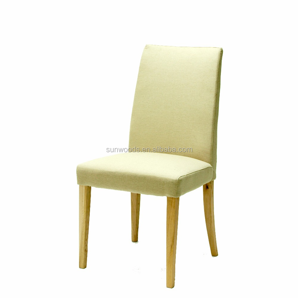 Multifunctional Comfortable Relaxing Clover Dining Chairs
