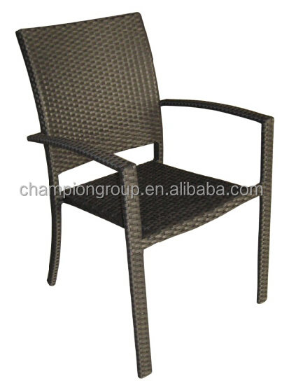 AR-3069 <strong>guangzhou</strong> cheap wicker <strong>rattan</strong> chairs