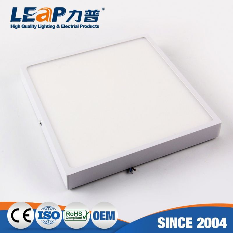 Promotions Flexibility Marine Ceiling Lights Fixtures Led Ceilling Light