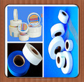 Cheap and good quality 3m adhesive fiberglass mesh tape