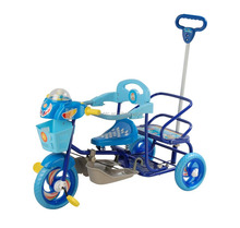 cheap kids tricycle,tricycle made in china,kids tricycle with back seat